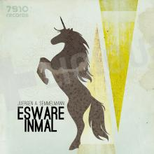 ARTWORK | ES WAR EINMAL