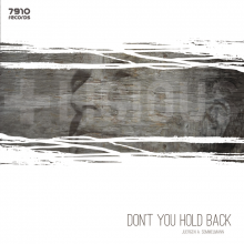 JUERGEN A. SEMMELMANN | DON'T YOU HOLD BAXK