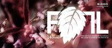 FALL|14