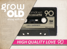 High Quality Love | free for personal use
