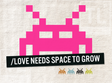 Space Invaders | free for personal use