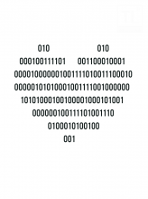 Binary Code | free for personal use