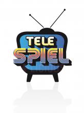 Telespiel Logo